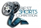 Le blog de Best Shorts Competition
