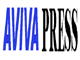 Le blog de Aviva Press
