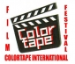 Le blog de Colortape International Film Festival