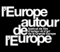 Le blog de L'Europe autour de l'Europe Film Festival