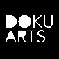 Le blog de DOKU.ARTS