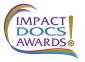 Le blog de Impact DOCS Awards