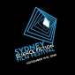 Le blog de Sydney Science Fiction Film Festival