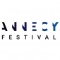 Le blog de Annecy International Animated Film Festival