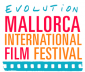Le blog de Evolution Mallorca International Film Festival